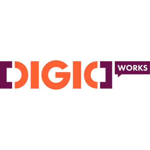 DigidWorks