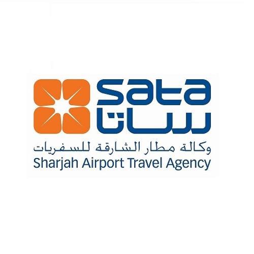 Sharjah Airport Travel Agency
