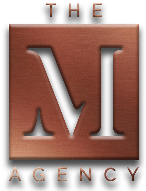 The M Agency