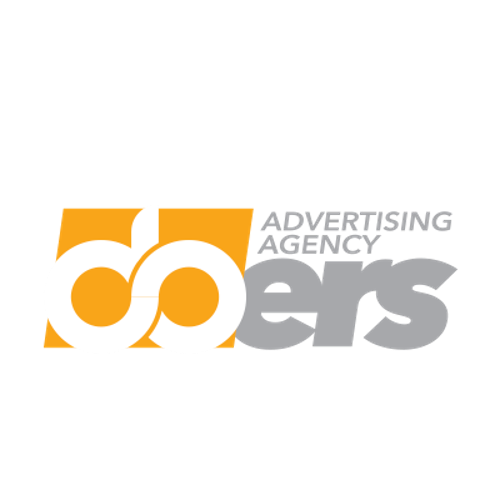 Doers Advertising LTD