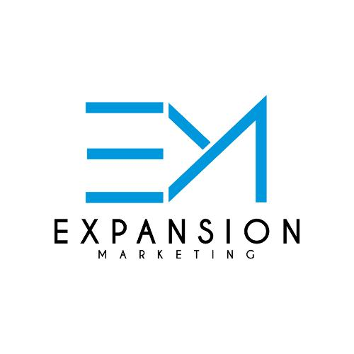 www.expansionmarketing.us