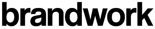 brandwork.fi