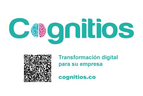 Cognitios