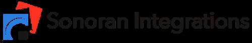 Sonoran Integrations