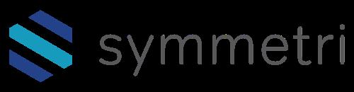 Symmetri Marketing