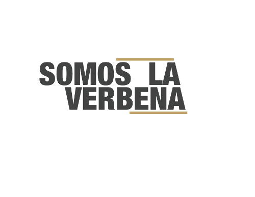 Agencia de Marketing La Verbena LAB
