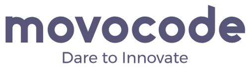 MovoCode LLC