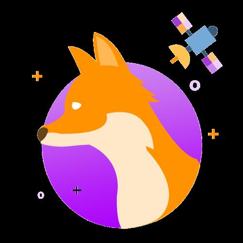 Foxfire Marketing