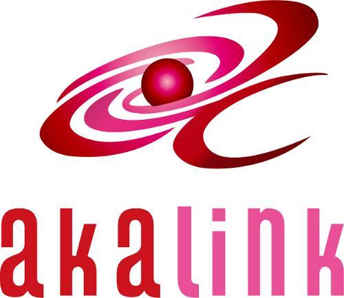 アカリンク合同会社