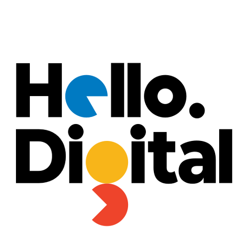 HelloDigital, Inc.