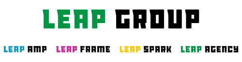 LEAP Group