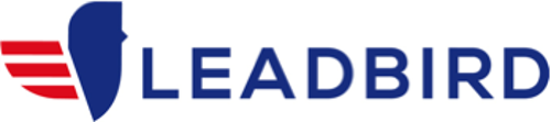 Leadbird, Inc.