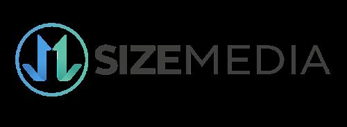 sizemedia.co