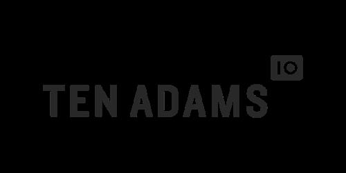 Ten Adams