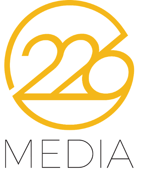 226-media.com