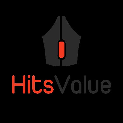 www.hitsvalue.com