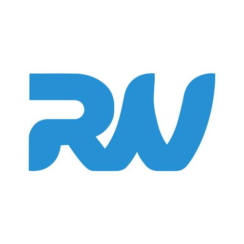 www.rwit.io