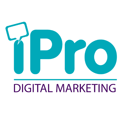 I Pro Digital Marketing