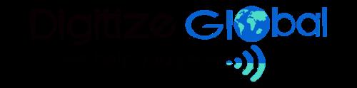 digitizeglobal.com
