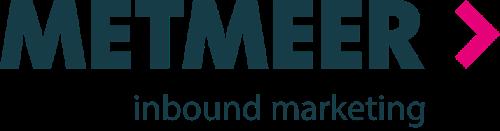 METMEER | B2B leadgeneratie