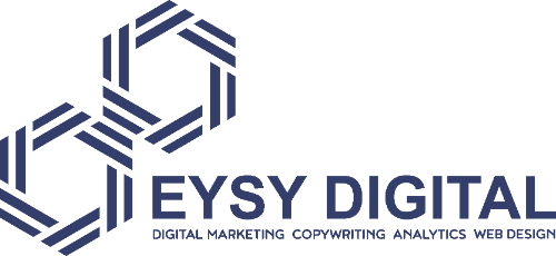 Eysy Digital Pte Ltd