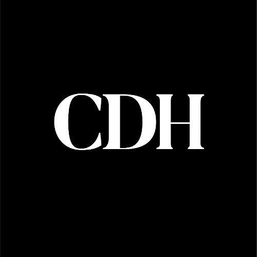 CDH Branding