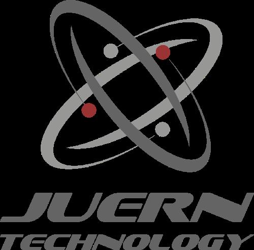 Juern Technology