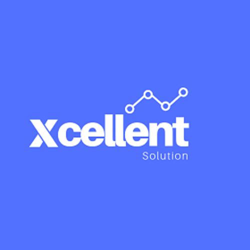 xcellentsolution.com