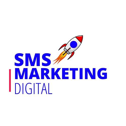 smsmarketingdigital.website