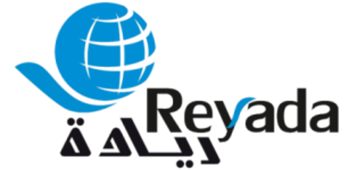 Reyada Business Services & Consulting Co.