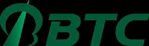www.bigtreetc.com