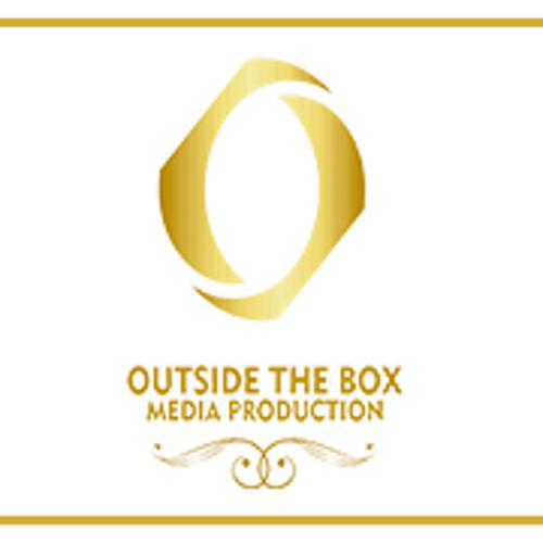 Outside the Box Media Productions