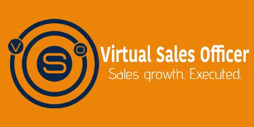 Virtual Sales Officer