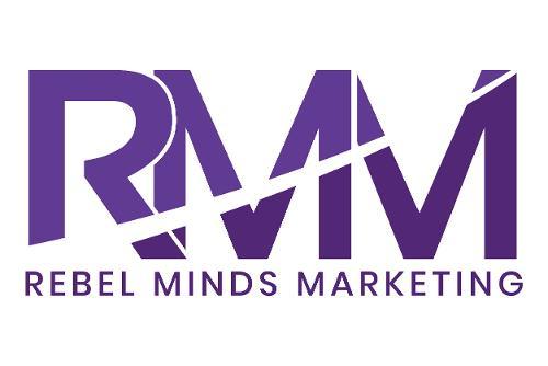 Rebel Minds Marketing