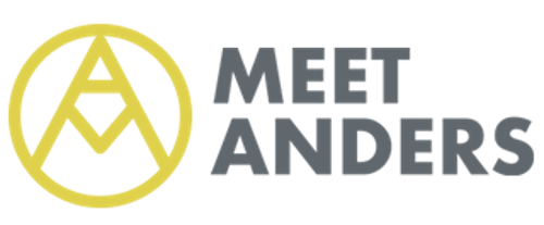 meetanders.com