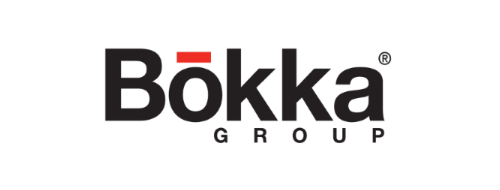 The Bokka Group