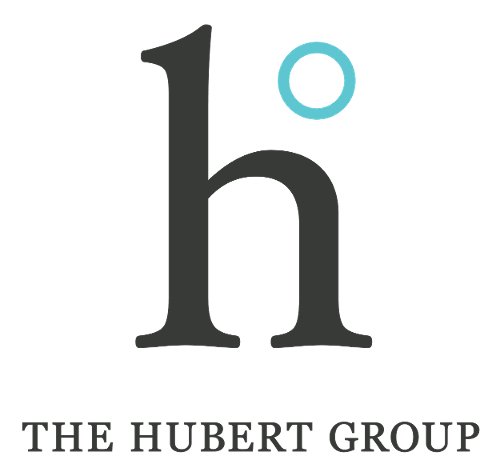 The Hubert Group