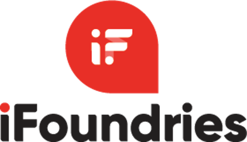 iFoundries