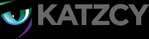 katzcy.com