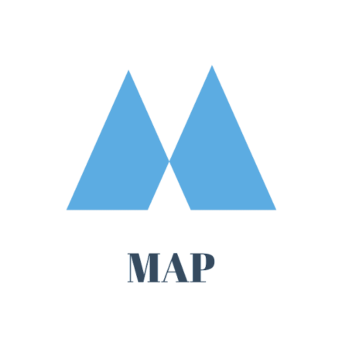 MAP Web Designs