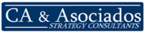 CA&Asociados Consultores