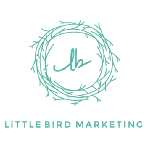 Little Bird Marketing
