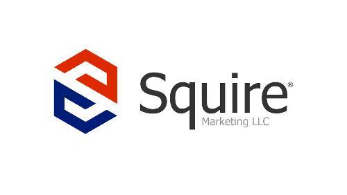 www.squire.marketing