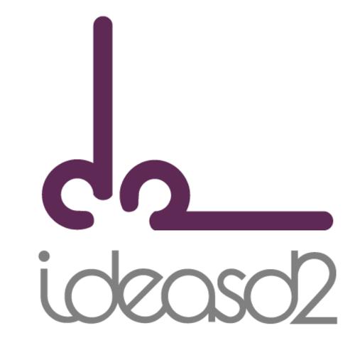 IdeasD2