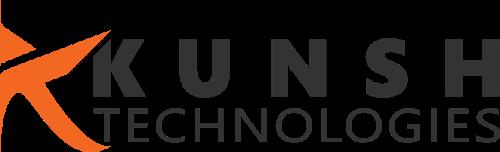 Kunsh Technologies