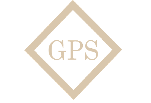 GPSMarketingdigital