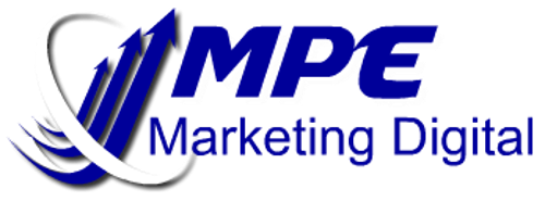 MPE Marketing Digital