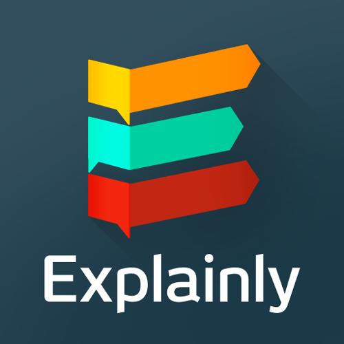 Explainly Explainer Videos