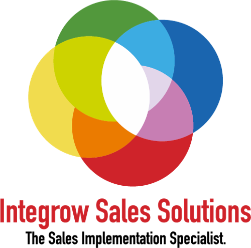 Integrow Sales Solutions