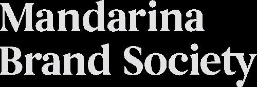 Mandarina Brand Society